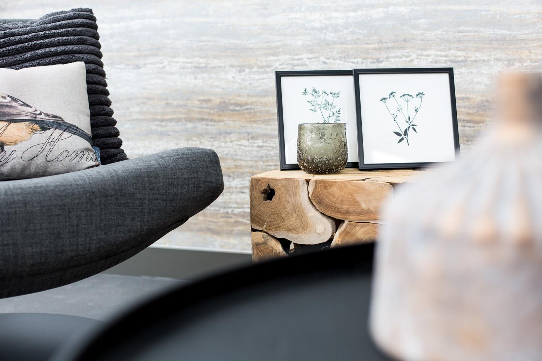 Stappenplan Woonkamer Inrichten : Sfeer in je interieur tips en een stappenplan alruco serrebouw