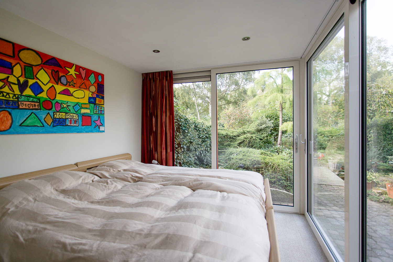 cool cool een slaapkamer in de uitbouw with wat kost een uitbouw van meter with wat kost een uitbouw